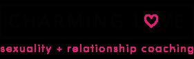 Charming Love Ltd