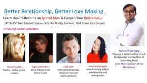Better Relationship, Better Sex (Men Only) (1)