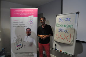 Better Relationship, Better Sex (Men Only) (7)