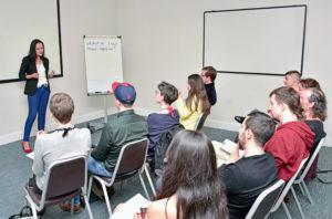Money, Orgasm & Relationship', our workshop held in Mar, London (12)