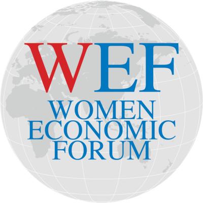 WEF-2016-2-1